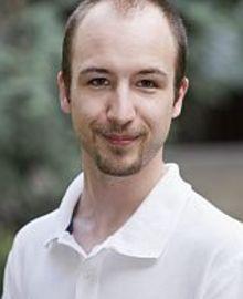 Daniel_Pubanz.JPG