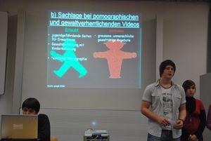 Medientag_2009_8bc_117.jpg