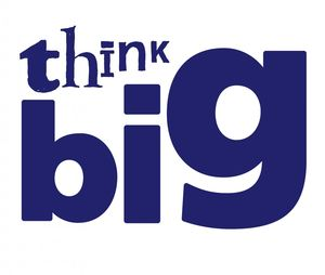 think_big_logo_rgb.jpg