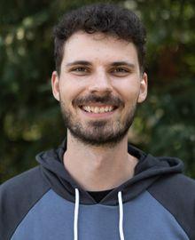 Niklas-Schaub-2021.jpg