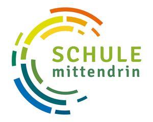 schule-mittendrin_RGB300dpi.jpg