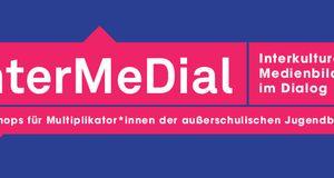 InterMeDial_Schriftzug_2.JPG