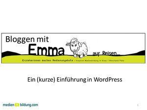 Wordpress-Anleitung_EMMA.jpg