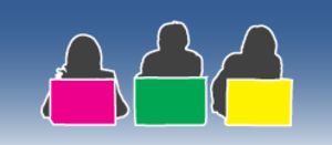 Zertifikatskurs_Logo.png