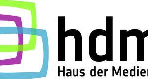 hdm-logo-web_2.jpg