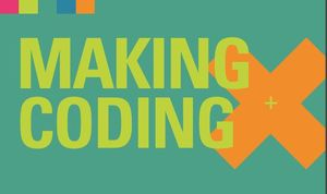 Making_Coding_2018_Logo.jpg